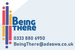 ASP-BeingThere