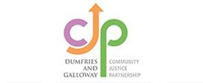 Community Justice Partnership